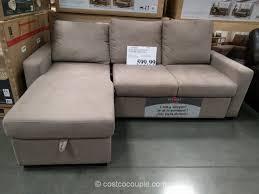 pulaski chaise sofa bed pulaski convertible sofa chaise trubyna info