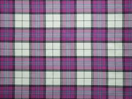 what is tartan plaid tartans