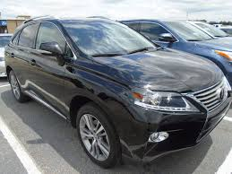 lexus suv sizes 2015 lexus rx 350 buy direct from lexus suv for sale in winter