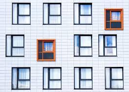 tips for replacing windows moneysense