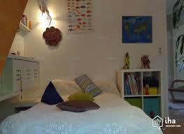 chambre d hote beziers chambres d hôtes à béziers iha 51334