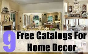 high end home decor catalogs 9 free catalogs for home decor best home decorating catalogs diy