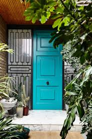best 20 aqua front doors ideas on pinterest teal door aqua