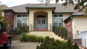 home design exterior color schemes help exterior color scheme w brick