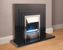 fire surrounds our pick of the best ideal home