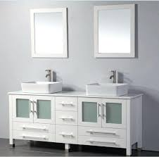 Bathroom Sink Vanity Combo Bathroom Vanities Combo Sets Medium Size Of Bathroom Sink Vessel