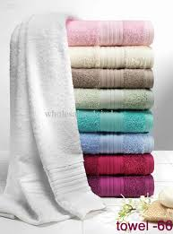 nice quality towels online online quality store multi color cotton