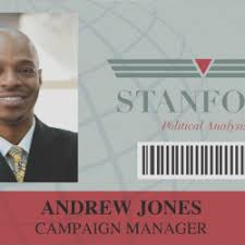 How To Make Employee Id Cards - employee badges u0026 id cards identicard