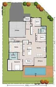 Blueprint Homes Inclusions 35 Best Lowset House Plans Images On Pinterest Blueprints For