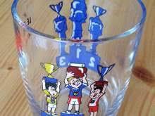 bicchieri della nutella bicchieri nutella annunci emilia romagna kijiji annunci di ebay