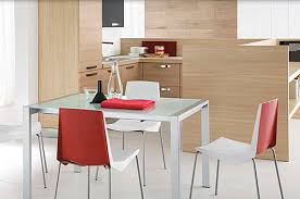 appealing dining sets on pinterest table and chairs dining sets