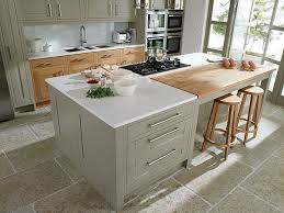 kitchen furnitures best 25 classic kitchen furniture ideas on