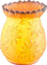 tart warmer light bulb tart warmers wax burner wholesale retail great selection