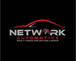 Check Engine Light Oil Change Oil Change Gilbert Az Auto Repair Check Engine Light