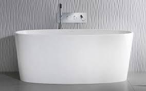ios bathtub ios small soaking tub victoria albert baths usa