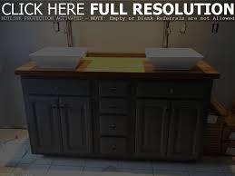 inexpensive bathroom vanity ideas best bathroom decoration