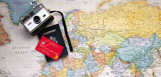 travel credit cards images Top benefits of owning a travel credit card i am aileen jpg