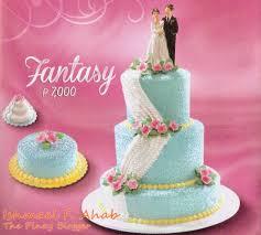 goldilocks wedding cakes idea in 2017 bella wedding