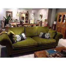 marokkanische sofa mega sofa marokko nur 799 00 statt 1 778 00 xxxlutz angebot