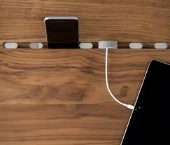 Minimalist Desks 57 Best Artifox Images On Pinterest Desks Shelf And Cords
