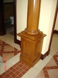 decorative columns interior u2013 purchaseorder us