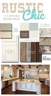 Floors R Us by 58 Best Interior Design Tips Ideas And Quotes Images On Pinterest