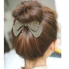 designer hair accessories online get cheap designer hair barrettes aliexpress alibaba