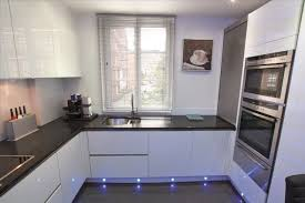 gloss kitchen ideas white gloss kitchen design modern kitchen by lwk