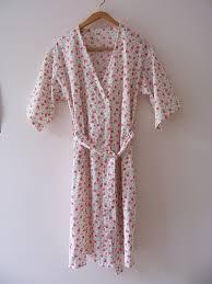 robe de chambre été robe de chambre d été photo de vêtements pour les femmes des