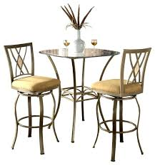 Indoor Bistro Table And Chair Set Indoor Bistro Table Awesome Cafe Table And Chairs Indoor Bistro