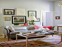 Furniture Ideas For A Small Living Room Small Living Room Decorating Ideas Pinterest Home Design Photos