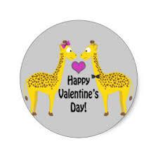 s day giraffe giraffe craft supplies zazzle