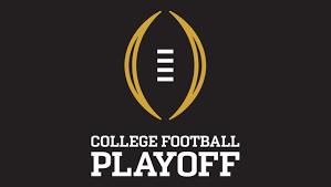 collegefootballplayoff thanksgiving college football