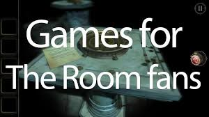 Best Escape The Room Games - best room escape games u0026 puzzle games like the room macworld uk