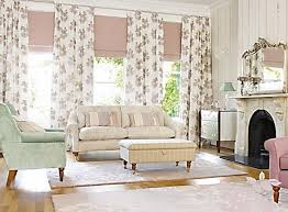 ashley home decor decoration ideas bedroom decorating ideas laura ashley