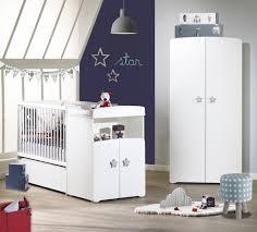 chambre bébé évolutive chambre bébé évolutive beau chambre bã bã lit binã ã volutif bouton