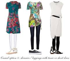 how to wear casual clothes over 40 u2013 summer edition