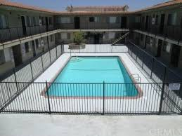 1 Bedroom Apartments For Rent In Hawthorne Ca 13921 Yukon Ave 263 Hawthorne Ca 1 Bedroom Apartment For Rent