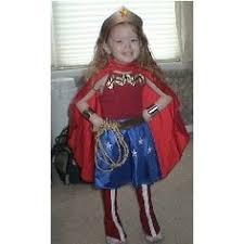 Homemade Woman Halloween Costume Woman Costume Pattern Sewing Pattern Mccalls M5727 Girls