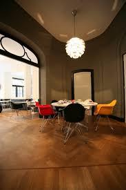 Junior Interior Designer Salary by Interior Interior Designer Job Description And Salary Interior