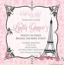 bridal showers bridal shower invitations engagement party invitations wedding