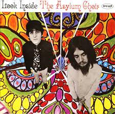 Plain And Fancy Plain And Fancy The Asylum Choir Look Inside 1968 Us Vital