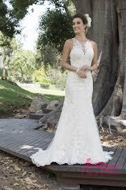 robe de mariã e de crã ateur havre robe de mariée oui je le voeux montreal r