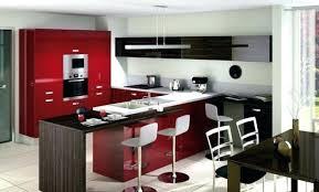 cuisine discount lyon cuisine acquipace destockage beautiful destockage cuisine equipee