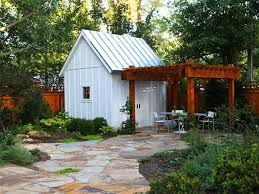Choosing Suitable Garden Shed Designs Cool Shed Design Diy - Backyard shed design ideas