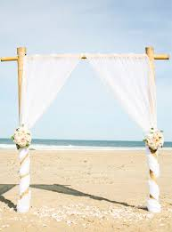wedding arch nashville best 25 wedding venues nashville tn ideas on