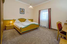 Montana business traveller images Hotel montana obertauern austria jpg