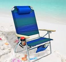 Rio Sand Chairs Inspirational Heavy Duty Beach Chairs 32 In Kids Beach Chair With