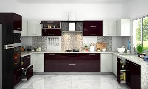 interior kitchen ideas emejing interior design ideas for kitchen contemporary
