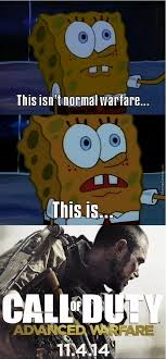 Funny Call Of Duty Memes - call of duty infinite warfare memes best collection of funny call